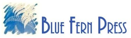 Blue Fern Press