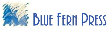 Blue Fern Press
